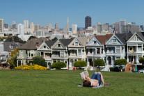 세계서 월급 가장 많은 도시? 샌프란시스코!