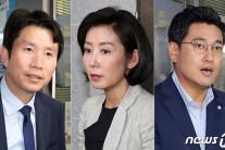 국회정상화 협상 지지부진…한국당 패싱 현실화할까