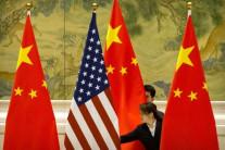 중국 희토류 수출 제한 위협에 아프리카로 눈 돌리는 미국