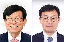 """한국당, 文인사 정면비판…""""마이동풍도 이런 마이동풍 없다"""""""