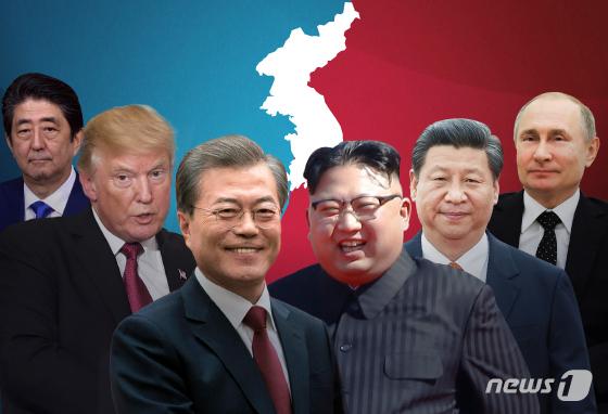 G20계기한미중연쇄회담…韓줄타기외교시험대