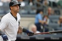 [MLB] 멈출 줄 모르는 양키스의 홈런 레이스