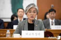 외교부, 일본 '보복조치'에 전방위적 대응…주일한국대사관, TF 가동