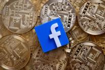 파월, 페북 '리브라' 프로젝트 반대 발언에 비트코인도 12% 급락