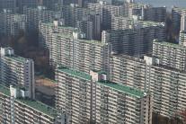 서울 재건축 또 올랐다…정부 '칼 뽑는 시점'에 쏠린 눈