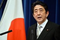 일본, 한국 옥죄기 가속…반도체 소재 '제3국 우회'도 차단