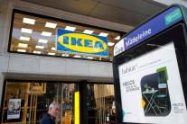 이케아, 미국 공장 폐쇄하고 유럽으로 생산 이전…왜?