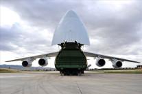 동맹국 잇따른 'S-400' 도입에 미국이  '불편한' 이유
