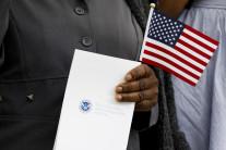 외국인 바이어들, 미국 부동산에 등 돌린다…왜?