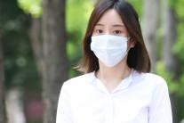 """""""반성 맞나""""…'집유' 석방 황하나 '스키니진+하이힐' 패션 공분"""