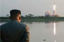 북한 미사일·중국 러시아 영공침입·일본 보복… '격랑의 한반도'
