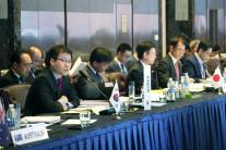 한국, 일본 수출규제 에 대한 1차 국제여론전 '판정승'…WTO 제소준비 박차