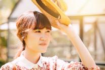 한여름 강한 햇볕에 '일광화상' 주의…자외선차단제·모자는 필수 아이템