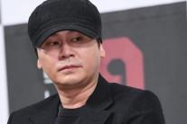 양현석 원정도박·환치기 의혹까지…경찰 내사 착수
