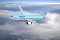 극성수기에도 비어가는 일본행 비행기