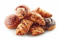 빵 하나에 '각설탕 8개' 분량…하루 당류 권고량 46%