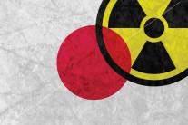 한국, 일본 전역서 생산된 17개 품목 방사능 검사 2배 강화