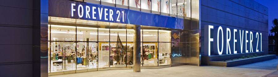[forever21.com]