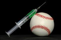 """MLB, 성기능 강화제 사용 경고…""""금지약물 포함돼 있어"""""""