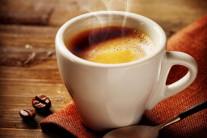 커피 하루 3잔 넘으면…편두통 위험 커져