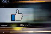 페이스북, 이용자 게시물 '좋아요' 횟수 숨기는 방안 검토