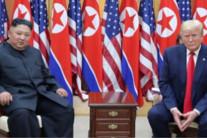 한반도정세 다시 급물살…북한-미국, 김정은 중국방문 전 대화 나설 듯