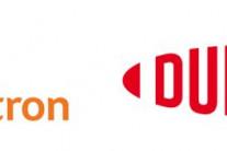"""SK실트론, 미국 듀폰 웨이퍼 사업부 4억5천만달러에 인수…""""소재기술 자립 통큰 결단"""""""
