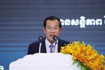 중국인들 '캄보디아 대탈출'…훈센 총리 '온라인 도박 금지령' 효과