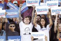 분노·절망·불안 속 좌표없는 '청년 정치'