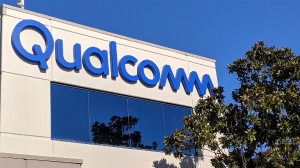[qualcomm.com]