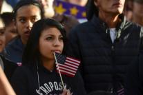미국 밀레니얼 백만장자 61.8만명…44%는 캘리포니아 거주