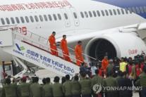 중국의 '항공굴기', 무역전쟁으로 차질 빚나