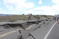 캘리포니아주, 지진조기경보 가동…'2초 대피 여유'