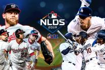 다저스, NLDS 5차전 '류현진 불펜 투입' 등 총력전 예고