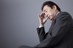 뇌졸중으로 인한 사망자는 인구 10만명당 29.6명으로 뇌졸중은 암, 심혈관질환과 함께 한국인의 주요 사망 원인이다.
