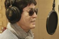 가수 함중아 폐암 투병 중 사망…향년 67세