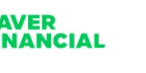 네이버파이낸셜 IT·디지털 인재 빨아들이나…금융권 '긴장모드'