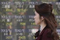 일본 주식, 올들어 20%나 상승…내년까지 이어질 듯
