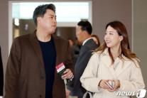 류현진, '신체검사·계약 마무리' 위해 성탄절 토론토행