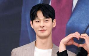 MBC '하자있는 인간들'에 출연 중인 신인배우 차인하(27)가 3일 자택에서 숨진 채로 발견됐다. [OSEN]