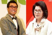 """김건모 모자 '미운 우리 새끼' 하차…""""추가 촬영 계획 없다"""""""
