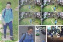 베트남 교민 살인강도는 필리핀 치대 졸업한 한국인