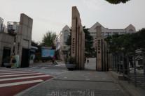 동덕여대 학생들, 성희롱 논란 교수 발언에 '온라인 설문조사'로 맞대응