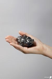 '슈엘로'(Sewelo) 다이아몬드. © 뉴스1