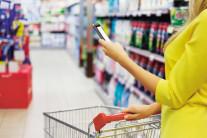 [대예측 2020 소비자경제] 다가온 '편리미엄 시대'…가성비·가심비 모두 잡는다