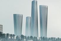 현대건설, 신년 들어 1조5천억 규모 해외 수주