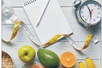 생체시계 고장나면 건강도 망가진다
