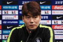 'EPL' 떠난 기성용, K리그 복귀 끝내 무산