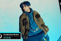 강다니엘, Mnet M2 컴백쇼에서 신곡 '2U' 무대 최초 공개