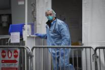 LA서 첫 18세 미만 코로나19 사망자 …미국내 첫 사례